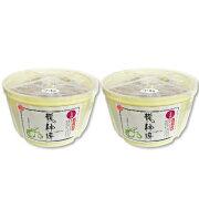 《送料無料》 龍神梅 小粒梅干丸樽 1kg × 2個[龍神自然食品センター]※商品パッケージの変更が予定されており、お届けする商品が画像と異なる場合がございます。《あす楽》
