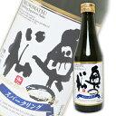 奥の松酒造 純米大吟醸 スパークリング 290ml