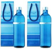 《送料無料》 土佐鶴 吟醸酒 アジュール(azure)720ml × 2本 《あす楽》