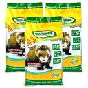 《送料無料》ニチドウ フェレットグロース 3kg × 3袋 日本動物薬品《あす楽》