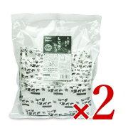 《送料無料》東海農産 トーノー 業務用 しじみのみそ汁 [6.5g× 24P] × 2袋《あす楽》