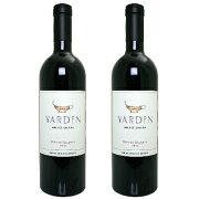 Yarden ヤルデン・カベルネ・ソーヴィニヨン 750ml ×2本[2015] [赤ワイン 辛口 イスラエル]《あす楽》