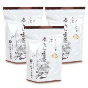 《送料無料》中川誠盛堂茶舗 近江 赤ちゃん番茶 ティーバッグ 10g×30P × 3袋《あす楽》