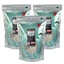 《送料無料》久順銘茶 黒茶烏龍茶 [ 5g×100P ] × 3袋 ティーバッグ Tokyo Tea Trading《あす楽》