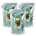 《送料無料》久順銘茶 鉄観音茶 [ 5g×100P ] × 3袋 ティーバッグ Tokyo Tea Trading