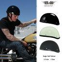 装飾用ヘルメット USA イーグル ハーフヘルメット S,ML,XLXXL
