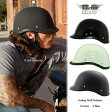 装飾用ヘルメット USA ジョッキー ハーフヘルメット S,ML,XLXXL