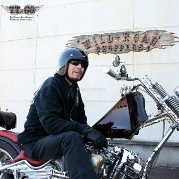 【装飾用ヘルメット最小帽体500-TX・JETヘルメットS,ML,XLXXL】ジェットヘルメットおしゃれスモールジェットヘルメットヘルメットジェットバイクヘルメットバイクヘルメットヘルメットレディース500TX