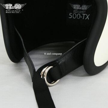 装飾用ヘルメット500-TXスモールジェットヘルメットXS,S,ML,XLXXL