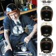 装飾用ヘルメット 500-TX レザーリムショット ブラウンレザー スモールジェットヘルメット XS,S,ML,XLXXL