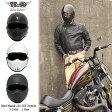 マッドマッスクJ01 ジェットヘルメット SG規格
