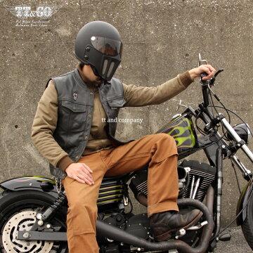【乗車用ヘルメットマッドマッスクJ02ジェットヘルメットSG規格】ジェットヘルメットおしゃれスモールジェットヘルメットヘルメットジェットバイクヘルメットバイクヘルメットレディースハーレーバイカーカスタムマスク鉄仮面