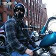 装飾用ヘルメット モトモト02 スモールフルフェイス S,M/L,XL/XXL