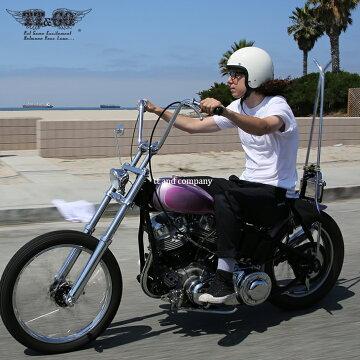 スーパーマグナムスモールジェットヘルメットSG/DOT規格品