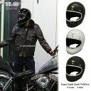 装飾用ヘルメット スーパーホーク スモールフルフェイス S,M/L,XL/XXL
