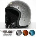 公道使用不可 500-TX スモールジェットヘルメット ギンギラセブンティーズ XS,S,ML,XLXXL