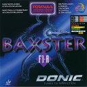 バックスターF1-A
