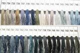 フジックスタイヤー絹穴糸16号 color733〜765