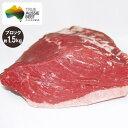 イチボ肉(ランプ肉) ピッカーニャ ブロック 1.5kg (ミドルグレイン、ロンググレイン)【冷蔵】【赤身肉】オージービーフ いちぼ肉