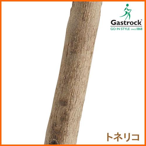 杖 ステッキ 送料無料 木製 ストレート 一本...の紹介画像3