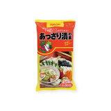 Vあっさり漬けの素 420g(野菜1kg×14袋)[浅漬けの素][粉末タイプ]【RCP】P25Jan15