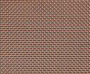 いまだけ!★ポイント最大14倍★【全国配送可】-銅メッシュ(50メッシュ) (糸径180) 非表示 型番 aso 3-5147-21 -【医療・研究機器】