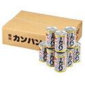 【法人様限定商品】-ed 806062 備食カンパン(24缶...