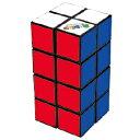 ショッピングメガハウス 【教育施設様限定商品】-ed 157699 ルービックタワー2×2×4ver.2.1 メーカー名 メガハウス-【教育・福祉】