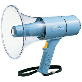 【法人様限定商品】-ed 144054 15W防滴形メガホン メーカー名 ユニペックス-【教育・福祉】
