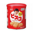 ★ポイント最大13倍★【全国配送可】-ビスコ保存缶 / 12...