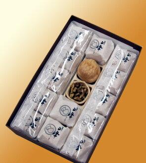 Kaga shiramine 15 pieces