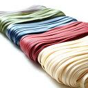 【11/4再入荷!】コード ハワイアンコード 巾5mm×30m巻 編み物| つくる楽しみ 編み物