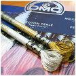 糸 DMC 25番 ラメタイプ 刺しゅう糸 刺繍糸 糸 刺繍糸 ラメ 刺しゅう糸 刺繍糸 糸 | つくる楽しみ