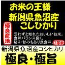 新潟県魚沼産コシヒカリ新米30年産1等米5kg