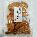 お好み こわれせん(せんべい 訳あり) 久助/喜多山製菓/おせんべい/おかき
