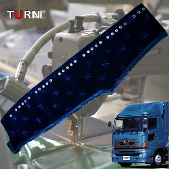 High-quality truck dash mat ☆ ☆ rumors. Different models for ☆