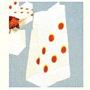 [業務用]耐油紙袋 No4(耐油ー4)100枚入りやきとり、フランクフルト、ホットドック、コロッケ、から揚げ等のラッピングに油が染みない袋。激安の包装用品(耐油紙 袋 かみ袋 角底袋 紙袋)イベント、屋台、スナック食品の包装に。