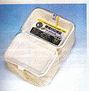 [業務用]紙製 フードパック NFD-170 50枚入り