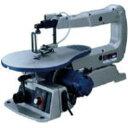 リョービ 卓上糸のこ盤 TFE-450