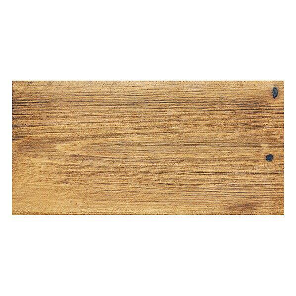 ターナー色彩 オールドウッドワックス ラスティックパイン 350g OW350003 ワックス ターナー 木部塗料
