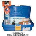 ミヤナガ ミストダイヤドリル ネジタイプ BOXキット φ14.5×100mm DM145BOX 1セット