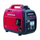 ショッピング発電機 HONDA HONDA 防音型インバーター発電機 1.8kVA(交流/直流) 54 x 32 x 50 cm EU18IT JN