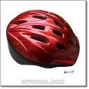 自転車 ヘルメット 画像