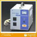 エスコ AC100V→AC100V 1KVA交流定電圧電源 (EA812-31)