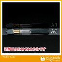 エスコ プロ用ガラス切 EA845AC