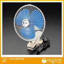 エスコ DC24V[200mm]自動車用扇風機 (EA897...