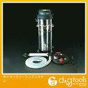 エスコ ボイラークリーニングシステム (EA899AX)