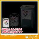 エスコ 1kg[艶あり]耐熱塗料[白] (EA942FA-35)