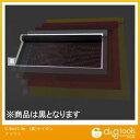 エスコ 0.95x10.0m[黒]ナイロンメッシュ (EA952AF-2)