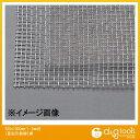 エスコ 450x1000mm/1.3mm目[亜鉛引鉄線]網 (EA952B-12)